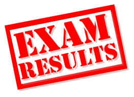 February 2018 Supplementary and Special Examinations results are out.