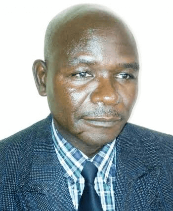Dr R Wuriga  Centre For African And Asian Studies wuriga