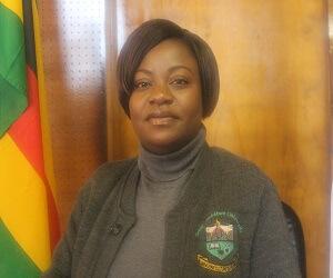 Sostina Gwitima