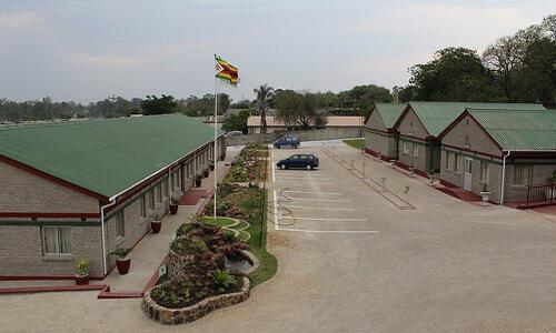 Banking   Masvingo State University