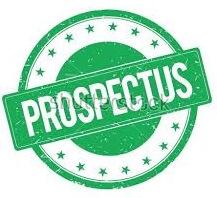 Prospectus prospectus  Accommodation: Boarding Houses prospectus