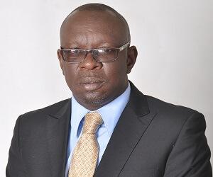 Anderson Tawanda Chipatiso