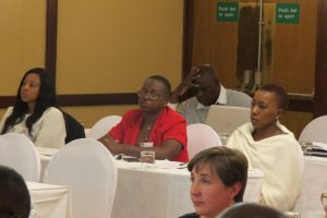 gzu GZU co-hosts the African Finance Association conference gzu afc conference2 300x200