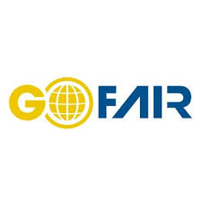 Data Science through GO FAIR in Africa: A new generation internet of  Data and Services. go fair Notice to students on Teaching Practice / Work Related Learning Notice to students on Teaching Practice / Work Related Learning go fair