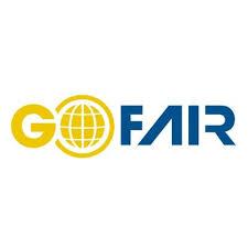 Data Science through GO FAIR in Africa: A new generation internet of  Data and Services. go fair  Accommodation: Boarding Houses go fair