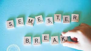 [object object] Great Zimbabwe University Homepage semester break [object object] Great Zimbabwe University Homepage semester break