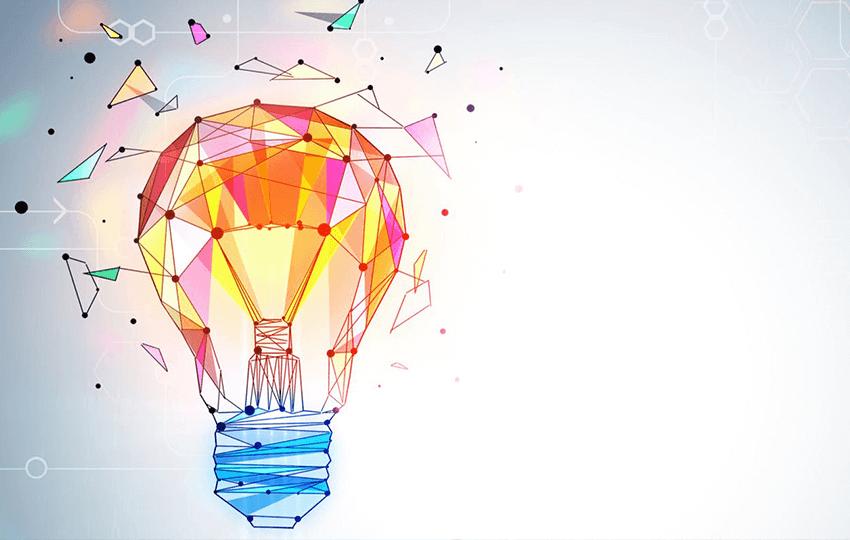 VICE CHANCELLOR'S  INNOVATION CHALLENGE innovation [object object] Great Zimbabwe University Homepage innovation