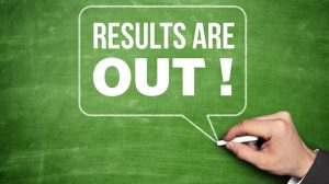 Supplementary examination results out results 300x168