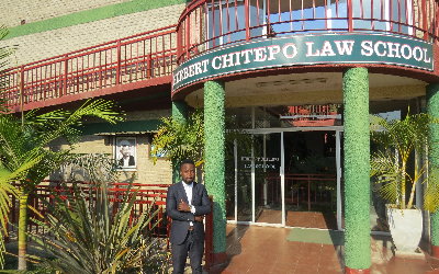 Herbert Chitepo Law School  Our Campuses law school 400x250