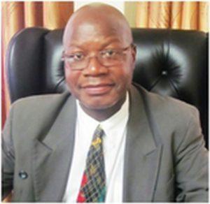 Law School Home Mr Nkiwane 300x292