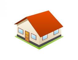 University Accommodation Booking [object object] Alum accommodation