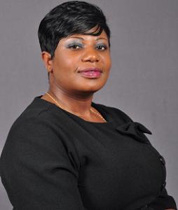 Brenda Chogumaira-Chinyemba  Information & Public relations brenda chinyemba 1 254x300