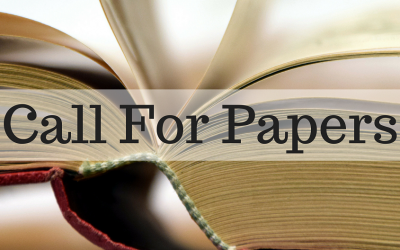 CALL FOR ABSTRACTS :CALL FOR BOOK CHAPTERS ON UNIVERSITY QUALITY ASSURANCE  PRINCIPLES, POLICIES AND PRACTICES IN AFRICA [object object] Alum Call For Papers Banner 400x250