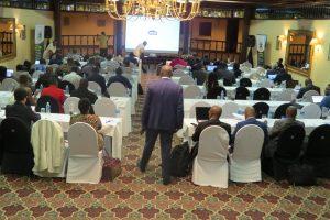 gzu GZU co-hosts the African Finance Association conference gzu afc conference3 300x200