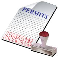Study Permit Requirements  International Students Admissions permit2
