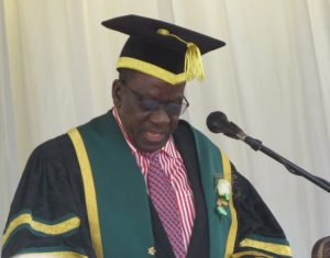 UNIVERSITY FOCUSED ON HELPING TRANSFORM THE COUNTRY'S ECONOMY zimbabwe sub saharan 300x235