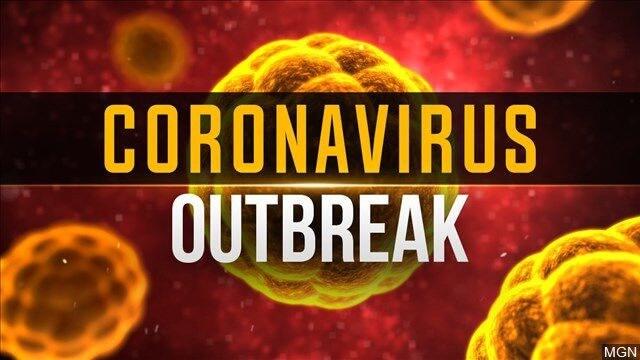 [object object] Corona Virus coronavirus1