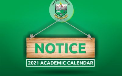 2021 Academic calendar Block Release undergraduate Great Zimbabwe University Homepage 158335231 3760244987396738 6027904821596820173 o 400x250