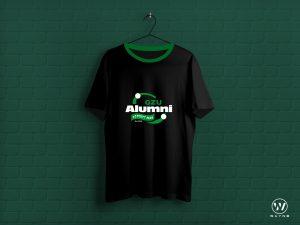 Alumni Shop IMG 20210322 WA0077 300x225