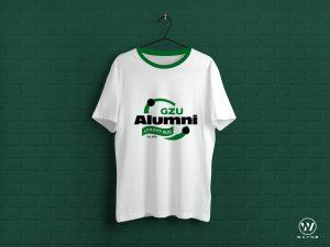 Alumni Shop IMG 20210322 WA0079 300x225